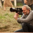 tournage-avec-francis-lawrence-jpg