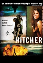Affiche miniature du film Hitcher