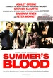 Summer's blood