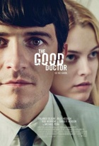 Affiche miniature du film The Good Doctor