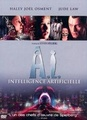 A.I, Intelligence Artificielle