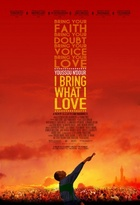 Affiche miniature du film Youssou N'Dour: I Bring What I Love