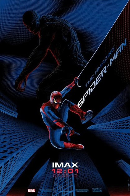 affiche-imax-the-amazing-spider-man-jpg