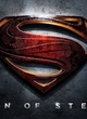 banniere-superman-man-of-steel-jpg