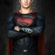 man-of-steel-12-jpg