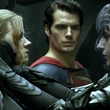 man-of-steel-14-jpg
