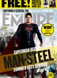 man-of-steel-2-jpg