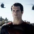 man-of-steel-jpg