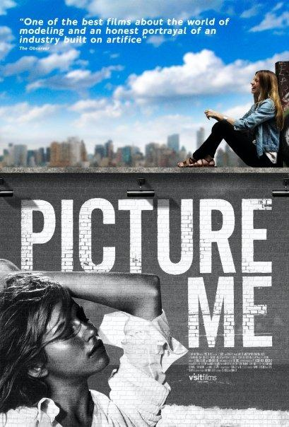 http://media.zoom-cinema.fr/photos/12114/affiche-picture-me.jpg