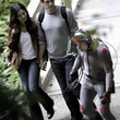 freida-pinto-james-franco-andy-serkis-jpg