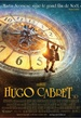 L'invention d'Hugo Cabret