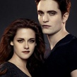 photo-promo-bella-edward-jpg