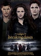 twilight-affiche-internationale-jpg