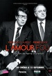 Yves Saint Laurent – Pierre Bergé, l'amour fou