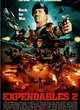 affiche-teaser-the-expendables-2-jpg