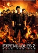 affiche-the-expendables-2-jpg