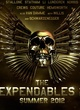 the-expendables-2-affiche-jpg