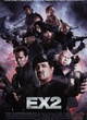 the-expendables-2-jpg
