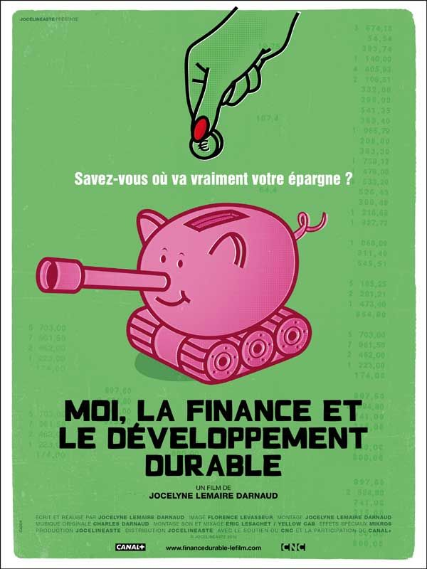 affiche-moi-la-finance-et-le-developpement-durable