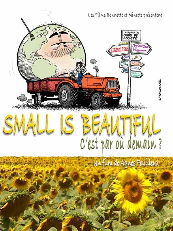 affiche-small-is-beautiful