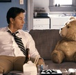 mark-wahlberg-et-ted-jpg