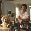 ted-et-mark-wahlberg-jpg