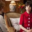 sally hawkins 3
