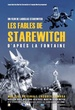 Les fables de Ladislas Starewitch