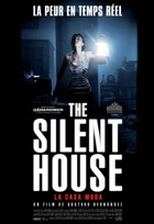Affiche miniature du film The Silent House