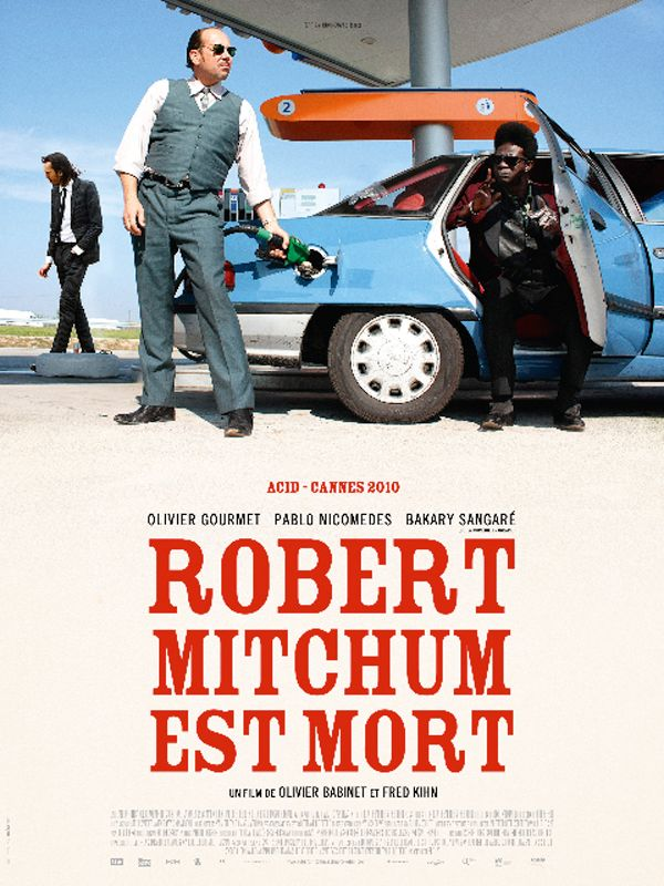 http://media.zoom-cinema.fr/photos/12610/affiche-robert-mitchum-est-mort.jpg