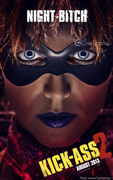 5-character-posters-kick-ass-2-jpg