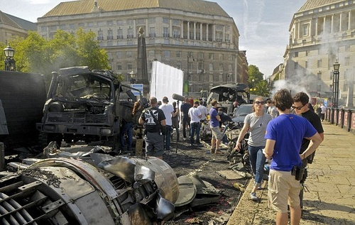 photo-de-tournage-fast-and-furious-jpg