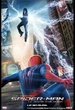 The A mazing Spider-Man : Le Destin D'un Héros