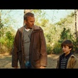 kevin-costner-gattlin-griffith-jpg