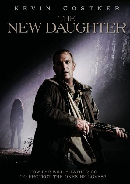 The New Daughter 2011 VOSTFR DVDRiP [FS]