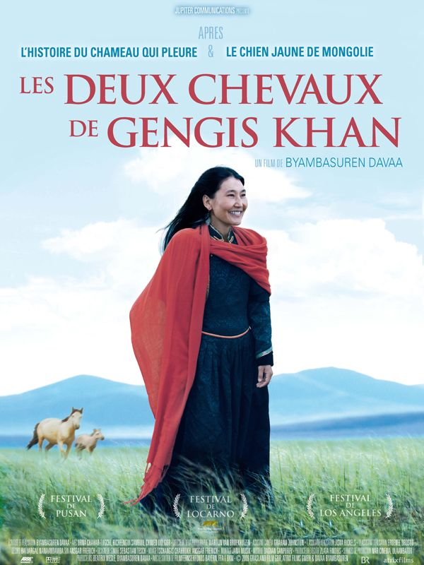 http://media.zoom-cinema.fr/photos/12831/affiche-les-deux-chevaux-de-gengis-khan.jpg