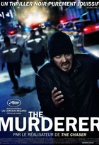 Affiche miniature du film The Murderer