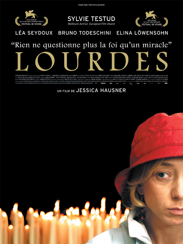 Lourdes [FRENCH BRRiP]