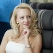 wendi-mclendon-covey-2-jpg