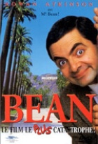 Affiche miniature du film Bean