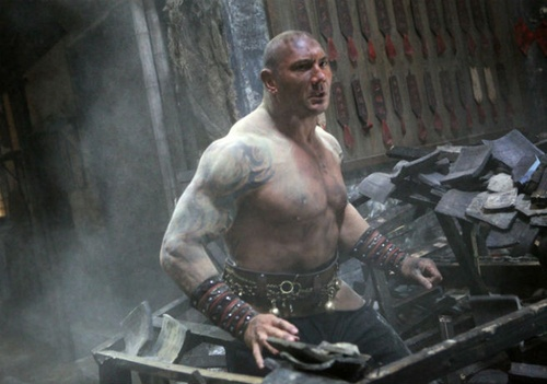 dave-bautista-man-with-the-iron-fists-jpg