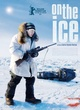 Affiche du film On the Ice