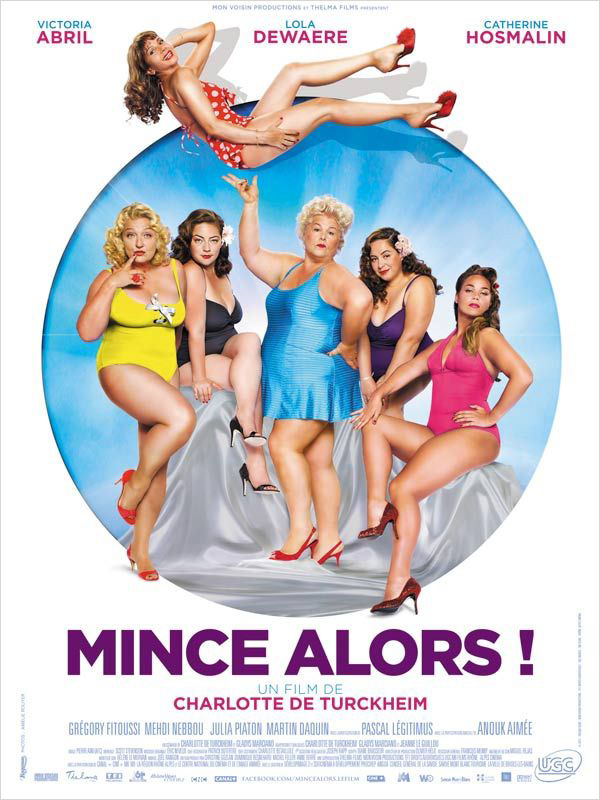Mince alors ! [FRENCH DVDRiP]