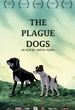 The Plague Dog