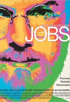 Affiche miniature du film Jobs : Get Inspired