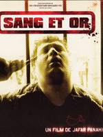 Affiche du film Sang et or
