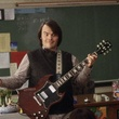 jack black 7 - Rock Academy