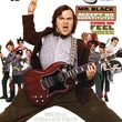 school of rock - Rock Academy