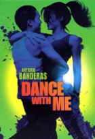 Affiche miniature du film Dance With Me