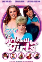 Affiche miniature du film Girls Will Be Girls